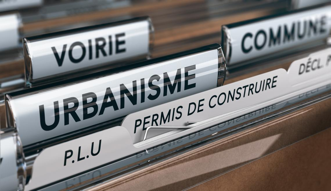 Service Application Du Droit Des Sols  Grand Lieu